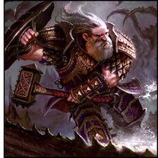 391 wr dwarves