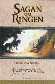 Sagan-om-ringen-new-kart