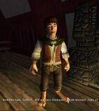 Frodo 2002