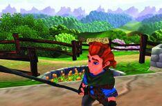 Bilbo 2003