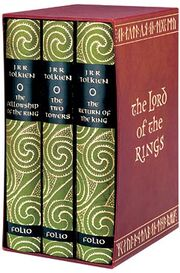 Lord-of-the-rings-books