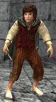 Frodo 2003