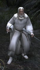 Gandalf EA RotK