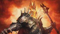 Sauron gomeart thumb