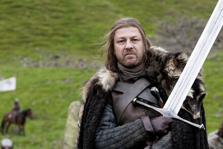 Eddard-Ned-Stark-game-of-thrones-20730939-800-534