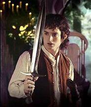 200px-Frodo