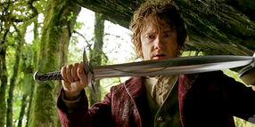 Bilbo-freeman