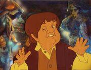 Bilbo 78