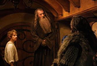 Bilbo-et-al