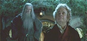 Bilbo leaving-1-