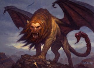 127285 -Elder Manticore-final2