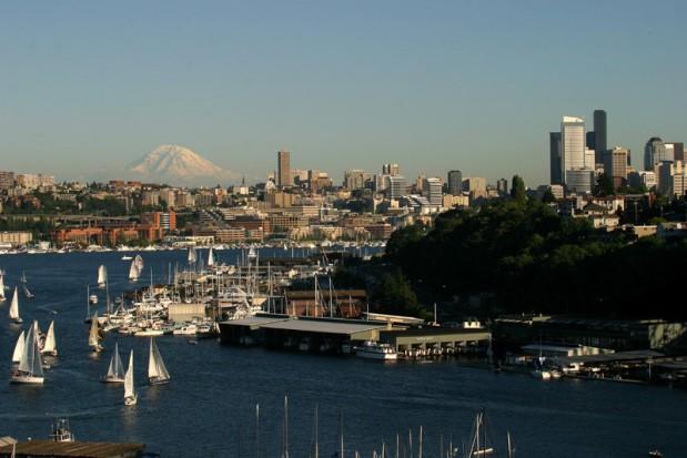 File:Seattle6.jpg