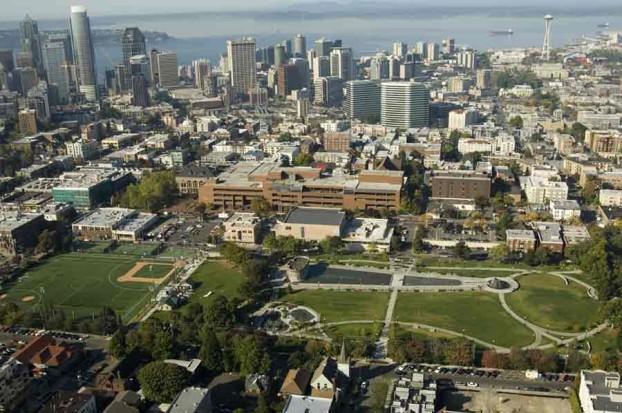 File:Seattle4.jpg