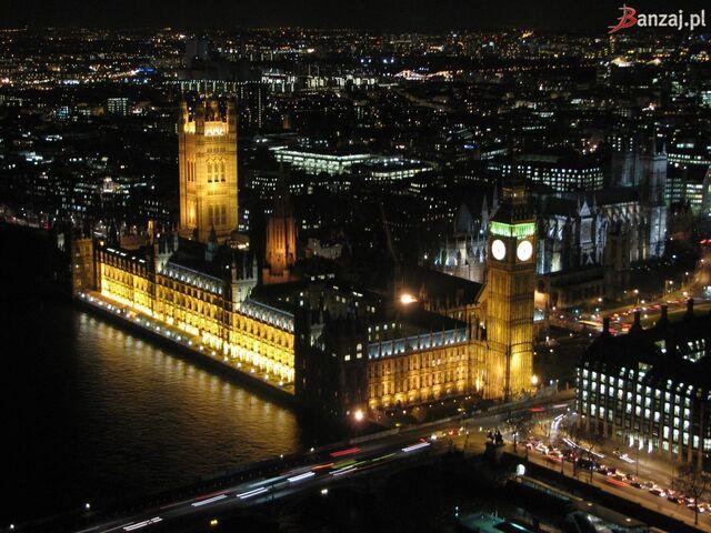 File:Londyn4.jpg
