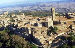 File:Volterra1.jpg