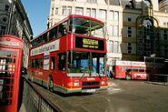 Londyn6