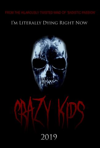 File:Crazy Kids Teaser Poster.png