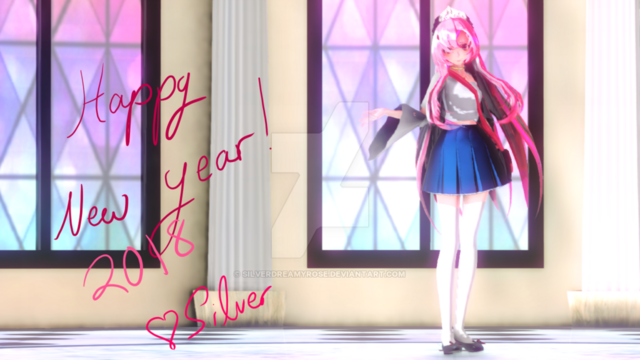 File:Silverdreamyrose 2018 01 by silverdreamyrose-dbyh40x.png