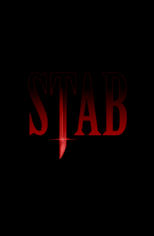 File:TV Series Stab Poster.png