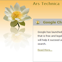 File:Orange lotus screen.jpg