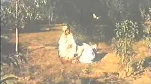 Ma Anandamayi 1959