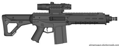 Myweapon (1)
