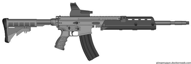 File:Myweapon-5.jpg