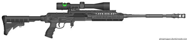 File:Myweapon-6.jpg