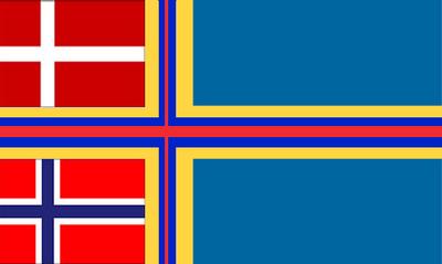 Sweden-hi