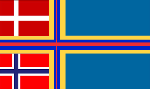 File:Sweden-hi.png