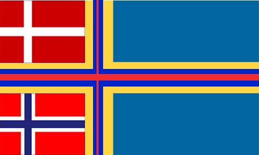 File:Sweden-hi.png