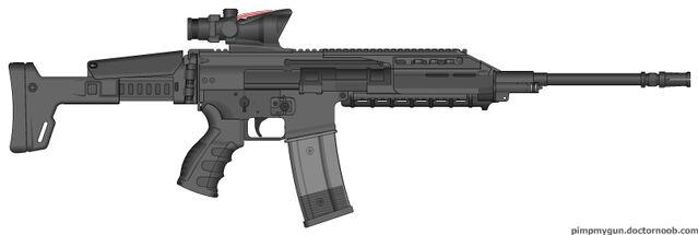 File:Myweapon-7.jpg