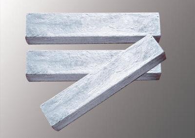 Magnesium-Mletal-Ingot-CAS-7439-95-4-