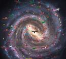 Sagittarius-A RP Wiki