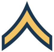Army-USA-OR-02