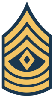 200px-Army-USA-OR-08a
