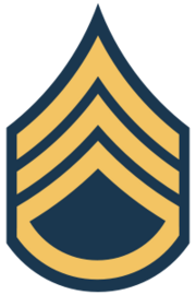 200px-Army-USA-OR-06