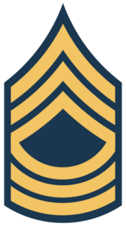 200px-Army-USA-OR-08b