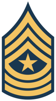 200px-Army-USA-OR-09c