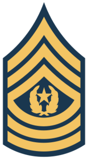 200px-Army-USA-OR-09b