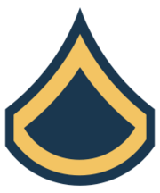 200px-Army-USA-OR-03