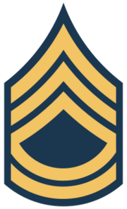 200px-Army-USA-OR-07