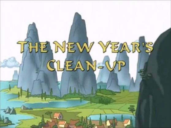 File:English Title card.png