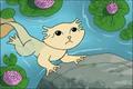 2002-04-04 - Episode 129b A Catfish Tale Part 2-358.png
