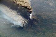 Etna-ash-cloud-lg