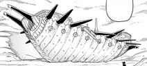 Battleshipisland