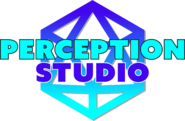 Perception Studio