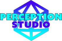 PerceptionStudioOutlined
