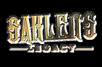 Sahlen's Legacy Logo