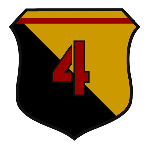 4 BRIGADA